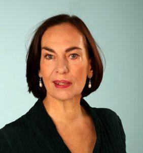 Barbara v.Meibom
